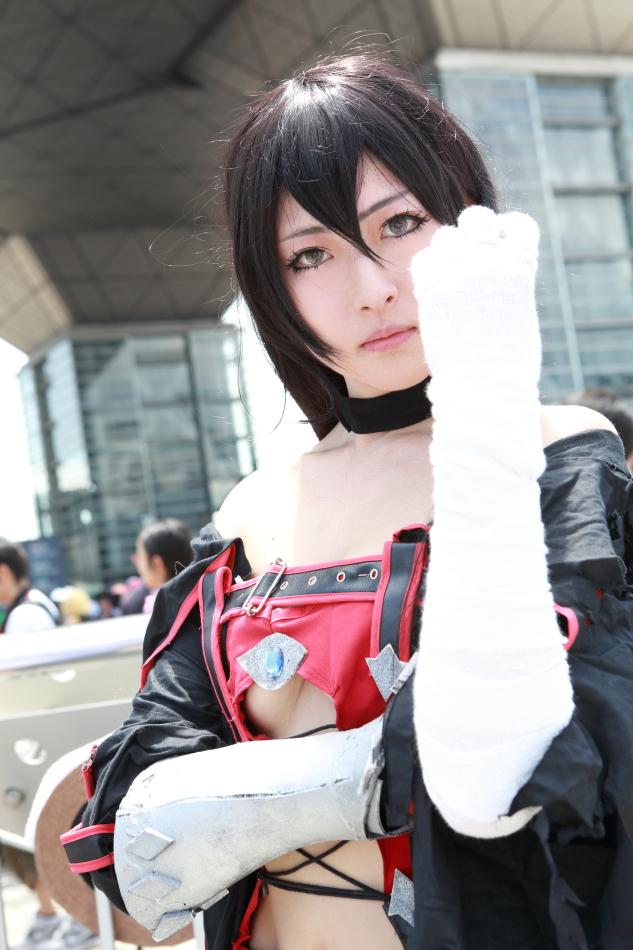 Dpp_4895